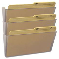 STX70229U06C - Storex Wall File