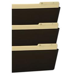 STX70247U06C - Storex Wall File