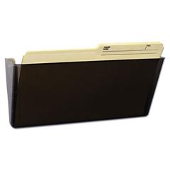 STX70326U06C - Storex Unbreakable Magnetic Wall File