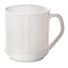 SVARP16 - Savannah Supplies Inc. Reusable Mug