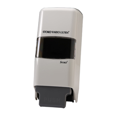 SKO29187 - STOKOVario Ultra® Dispenser