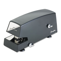 SWI06701 - Swingline® Model 67 Electric Stapler