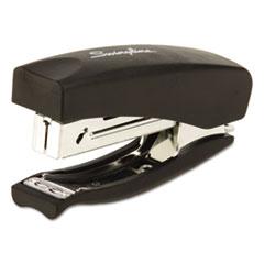 SWI09901 - Swingline® Soft Grip Half Strip Hand Stapler