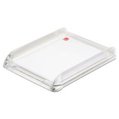 SWI10132 - Swingline® Stratus™ Acrylic Document Tray