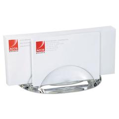 SWI10134 - Swingline® Stratus™ Acrylic Letter Sorter