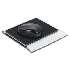 SWI10140 - Swingline® Stratus™ Acrylic Mouse Pad