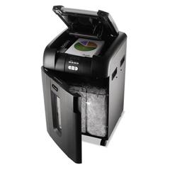 SWI1703091 - Swingline® Stack-and-Shred™ 500XL Super Cross-Cut Shredder Plus Pack
