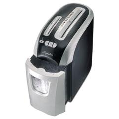 SWI1757390 - Swingline® EX12-05 Cross-Cut Shredder