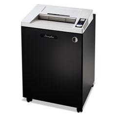 SWI1758583 - Swingline® LX30-55 Large Office Cross-Cut Shredder