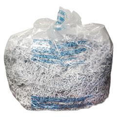 SWI1765010 - Swingline® Shredder Bags