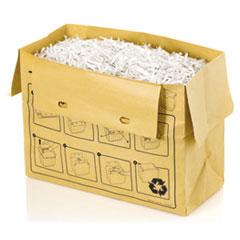 SWI1765022 - Swingline® Paper Recycling Bags