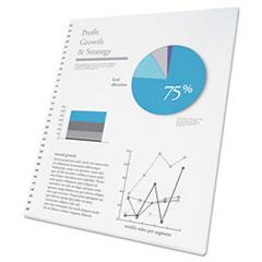 SWI2514479 - Swingline™ ProClick® Presentation Paper