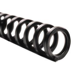 SWI2514703 - Swingline™ ProClick® Easy Edit Spines