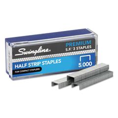 SWI35440 - Swingline® Speedpoint S.F.® 3 Standard Staples