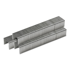 SWI35550 - Swingline® High-Capacity Staples