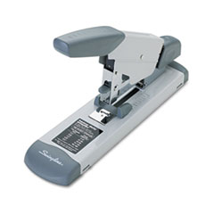 SWI39002 - Swingline® Deluxe Heavy-Duty Stapler