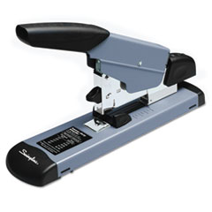 SWI39005 - Swingline® Heavy-Duty Stapler