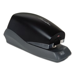 SWI42132 - Swingline® Breeze™ Automatic Stapler