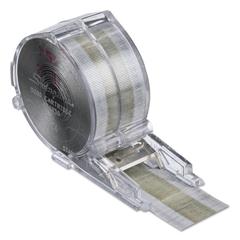 SWI50050 - Swingline® Cartridge Staples