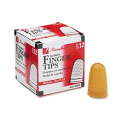 SWI54035 - Swingline® Rubber Finger Tips
