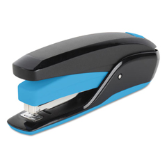 SWI64506 - Swingline® QuickTouch™ Reduced Effort Full Strip Stapler