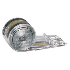 SWI69495 - Swingline® Cartridge Staples