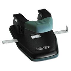 SWI74050 - Swingline® Comfort Handle Two-Hole Punch