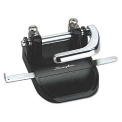 SWI74060 - Swingline® Heavy-Duty Two-Hole Punch