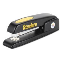 SWI74077 - Swingline® 747® NFL Stapler