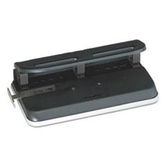 SWI74150 - Swingline® Easy Touch Heavy-Duty Punch