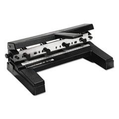 SWI74450 - Swingline® Heavy-Duty Paper Punch