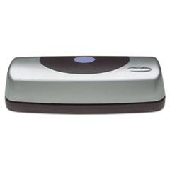 SWI74515 - Swingline® Electric/Battery Portable Desktop Punch