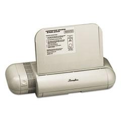 SWI74532 - Swingline® Commercial Electric Punch
