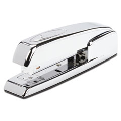 SWI74720 - Swingline® 747® Business Full Strip Desk Stapler