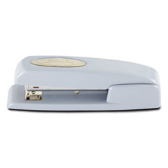 SWI74722 - Swingline® 747® Business Full Strip Desk Stapler