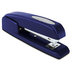 SWI74729 - Swingline® 747® Business Full Strip Desk Stapler