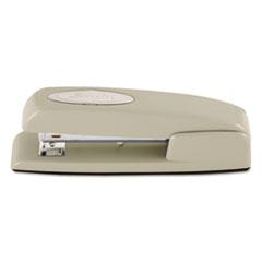 SWI74759 - Swingline® 747® Business Full Strip Desk Stapler