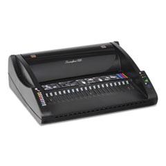 SWI7704250 - Swingline™ CombBind™ Binding System