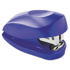 SWI79173 - Swingline® TOT® Mini Stapler