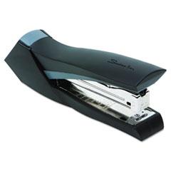 SWI79410 - Swingline® SmoothGrip™ Stapler
