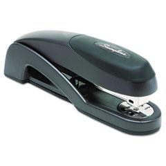 SWI87800 - Swingline® Optima™ Full Strip Desk Stapler