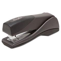 SWI87815 - Swingline® Optima™ Grip Compact Stapler