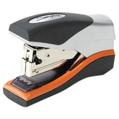 SWI87842 - Swingline® Optima® 40 Compact Stapler