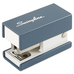 SWI87872 - Swingline® Mini Fashion Stapler