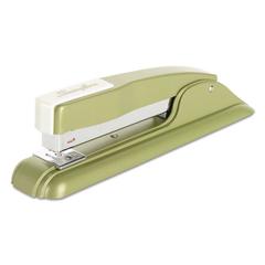 SWI89541 - Swingline® Legacy #27 Retro Stapler