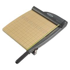 SWI9112 - Swingline® ClassicCut® Pro 15-Sheet Paper Trimmer