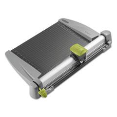 SWI9615 - Swingline® SmartCut® Commercial Heavy-Duty 30-Sheet Rotary Trimmer