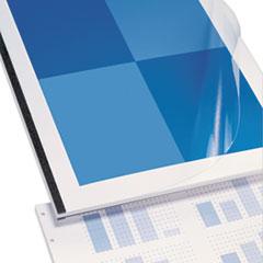 SWI9743070 - Swingline™ VeloBind® Presentation Covers