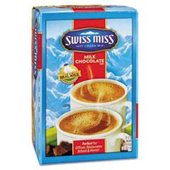 SWM827773 - Swiss Miss® Hot Cocoa Mix