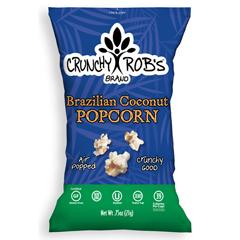 SXP859941005779 - Rob's BrandsBrazilian Coconut Popcorn